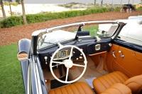 1953 BMW Type 327/2