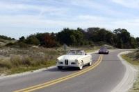 1958 BMW 503