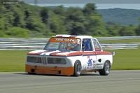 1968 BMW 1600 image.