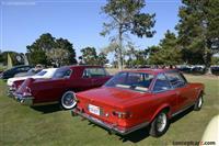 BMW 3000 V8