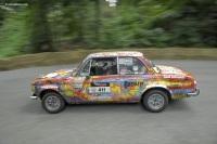 1969 BMW 2002