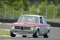 1969 BMW 2002 image.