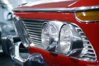 1970 BMW 2000