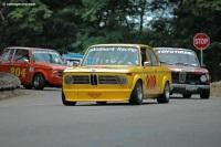 1970 BMW 2002 image.