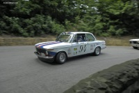 1973 BMW 2002 image.