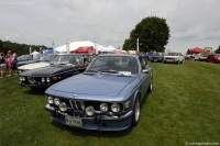 1973 BMW 3.0