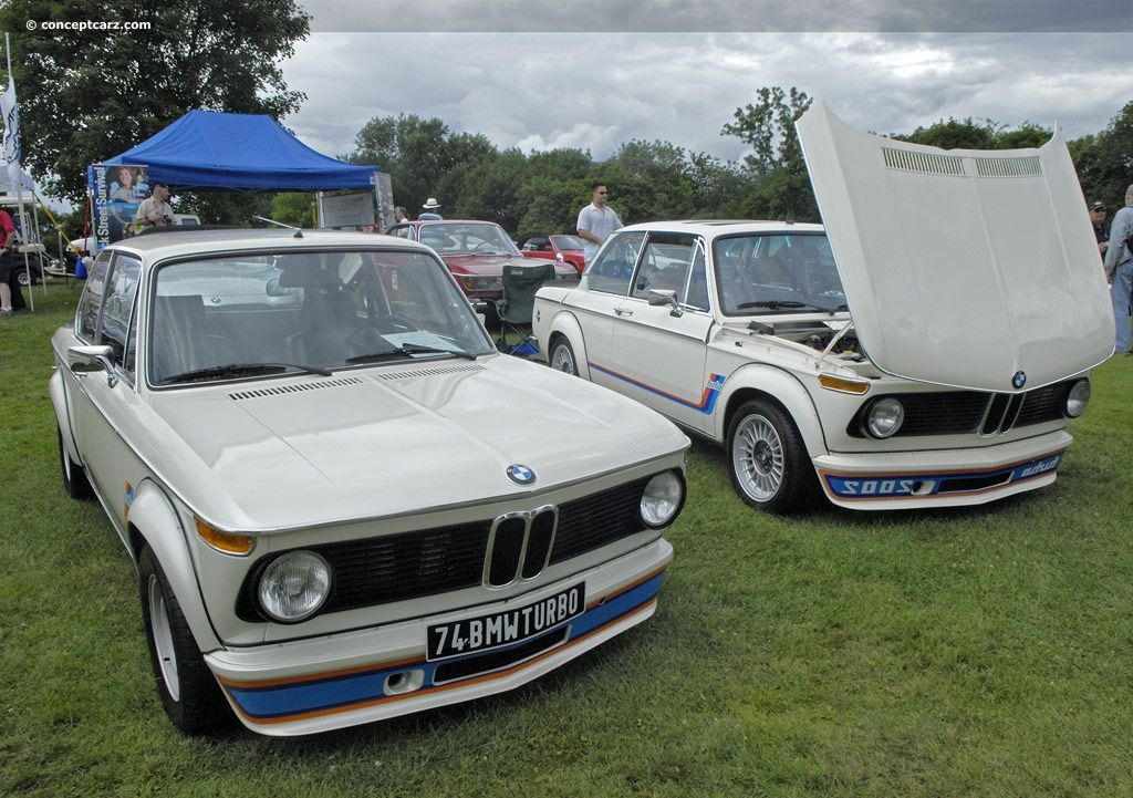 Us Grand Prix >> 1974 BMW 2002 Image. Photo 102 of 145