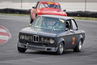 1974 BMW 2002 image.