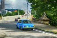 1975 BMW 2002