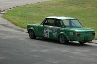 Group 4. Small Bore Thru 1965 Modified & H