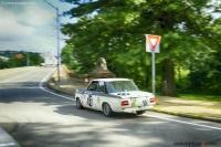 1976 BMW 2002 image.