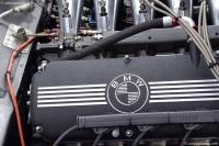 1976 BMW 3.0 CSL