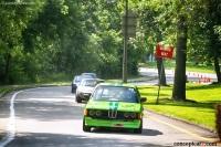 1983 BMW 320i image.