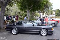 1984 BMW M6