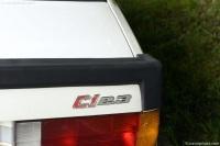1985 BMW Alpina C1 2.3