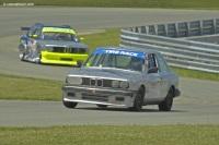 1985 BMW 318i