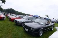 1985 BMW 325 thumbnail image