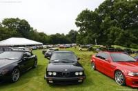 1988 BMW 5-Series