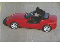 1988 BMW Z1 image.