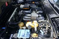 1989 BMW 635 CSi