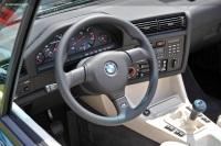 1991 BMW 3 Series