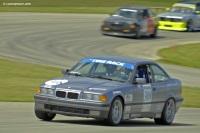 1994 BMW 325