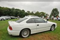 1994 BMW 8 Series