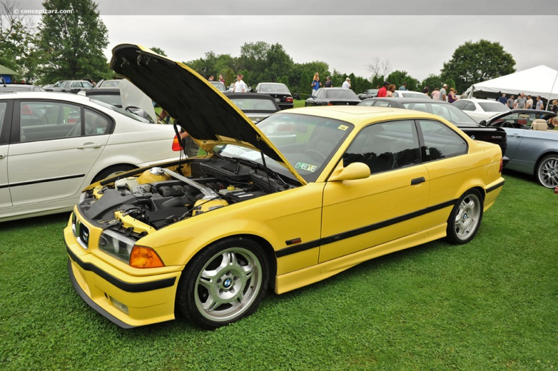 1995 bmw m3 e36 at the pittsburgh vintage grand prix. Black Bedroom Furniture Sets. Home Design Ideas