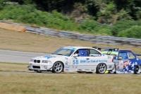 1995 BMW M3 E36