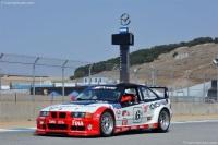 1996 BMW M3 image.