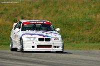 1996 BMW M3