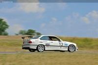 1998 BMW E36 M3