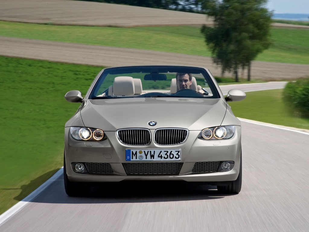 2007 bmw 3 series convertible image https www. Black Bedroom Furniture Sets. Home Design Ideas
