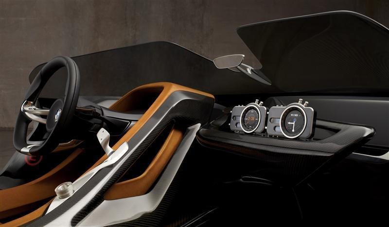 2011 BMW 328 Hommage Image. https://www.conceptcarz.com/images/BMW ...