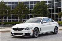 2017 BMW M4 CS thumbnail image