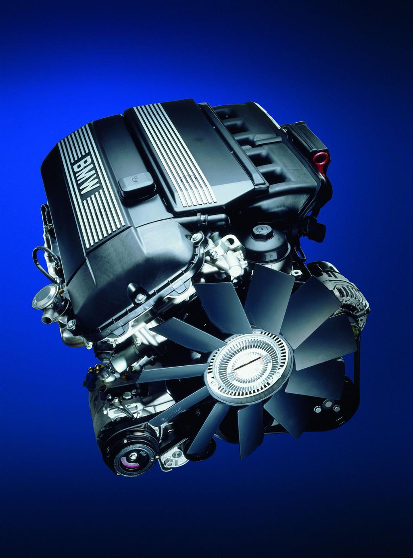 2009 BMW 5 Series News and Information   conceptcarz.com