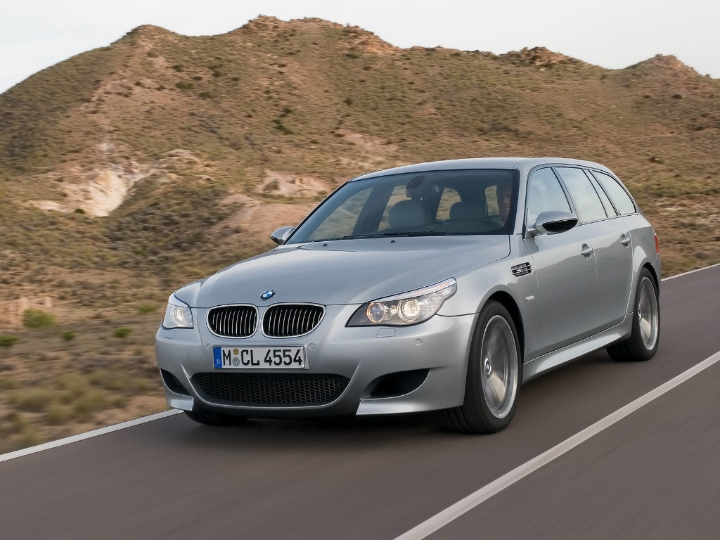2008 bmw m5 news and information conceptcarzcom