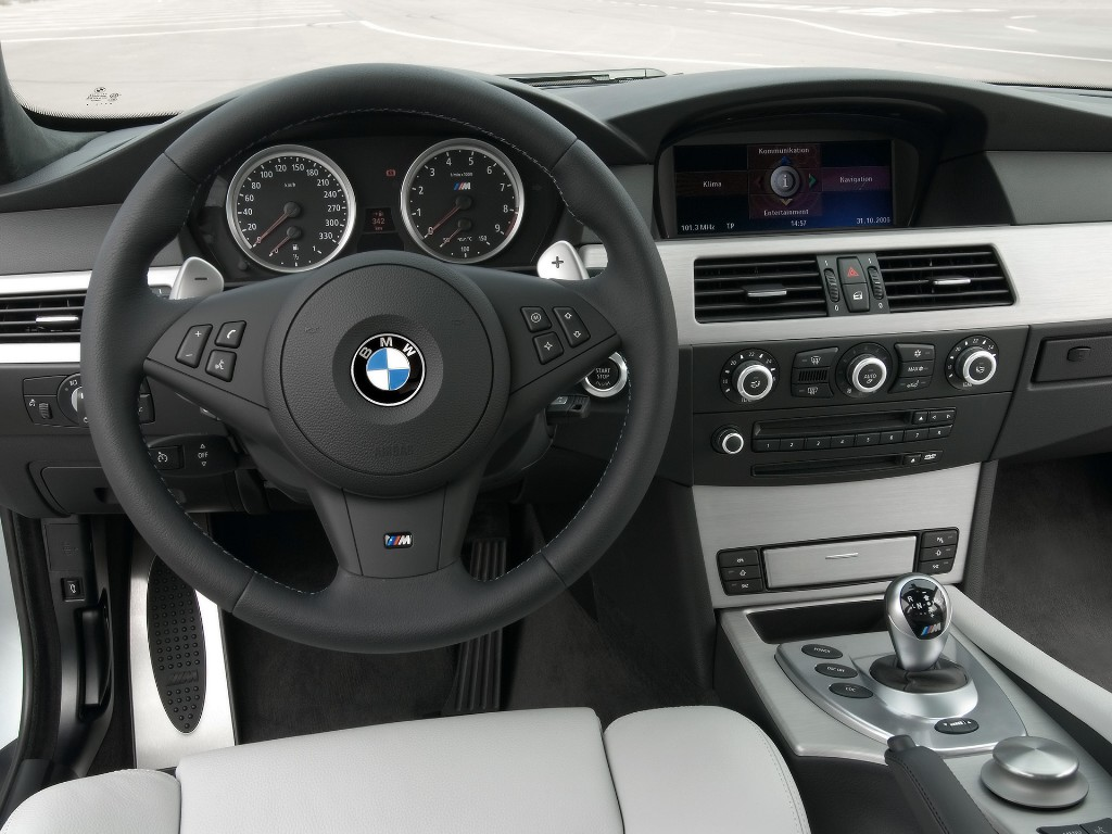 news sale speed for car top cars engine swap with bmw