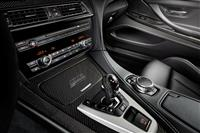 2015 BMW M6 Coupe Competition Edition