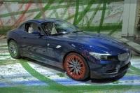 2010 Manhart Racing Z4 thumbnail image