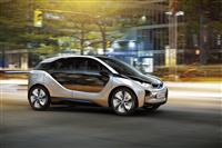 2012 BMW i3 Concept Image. https://www.conceptcarz.com/images/BMW ...