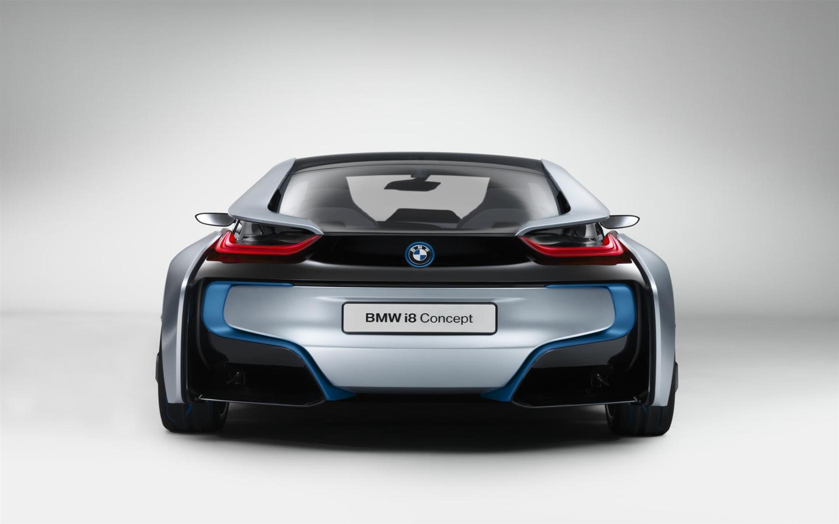 2012 BMW i8 Concept Image. https://www.conceptcarz.com/images/BMW ...
