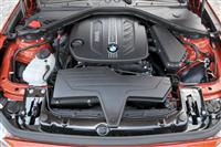 2012 BMW 1-Series Urban Line