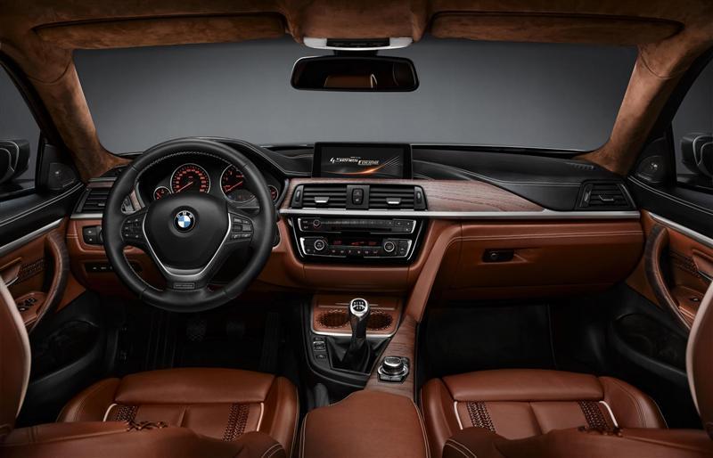 2013 BMW 4 Series Coupe Concept Image. https://www.conceptcarz.com ...