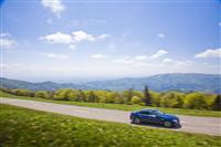BMW 6 Series Gran Coupe UK Version