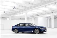 2016 BMW 7-Series THE NEXT 100 YEARS image.