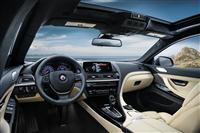 2015 Alpina B6 xDrive Gran Coupe