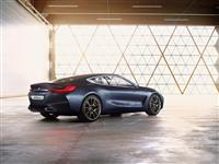 Image of the Concept 8 Series