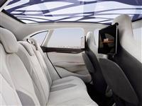 2013 BMW Concept Active Tourer