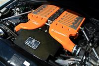 2012 G-Power M5 HURRICANE RR